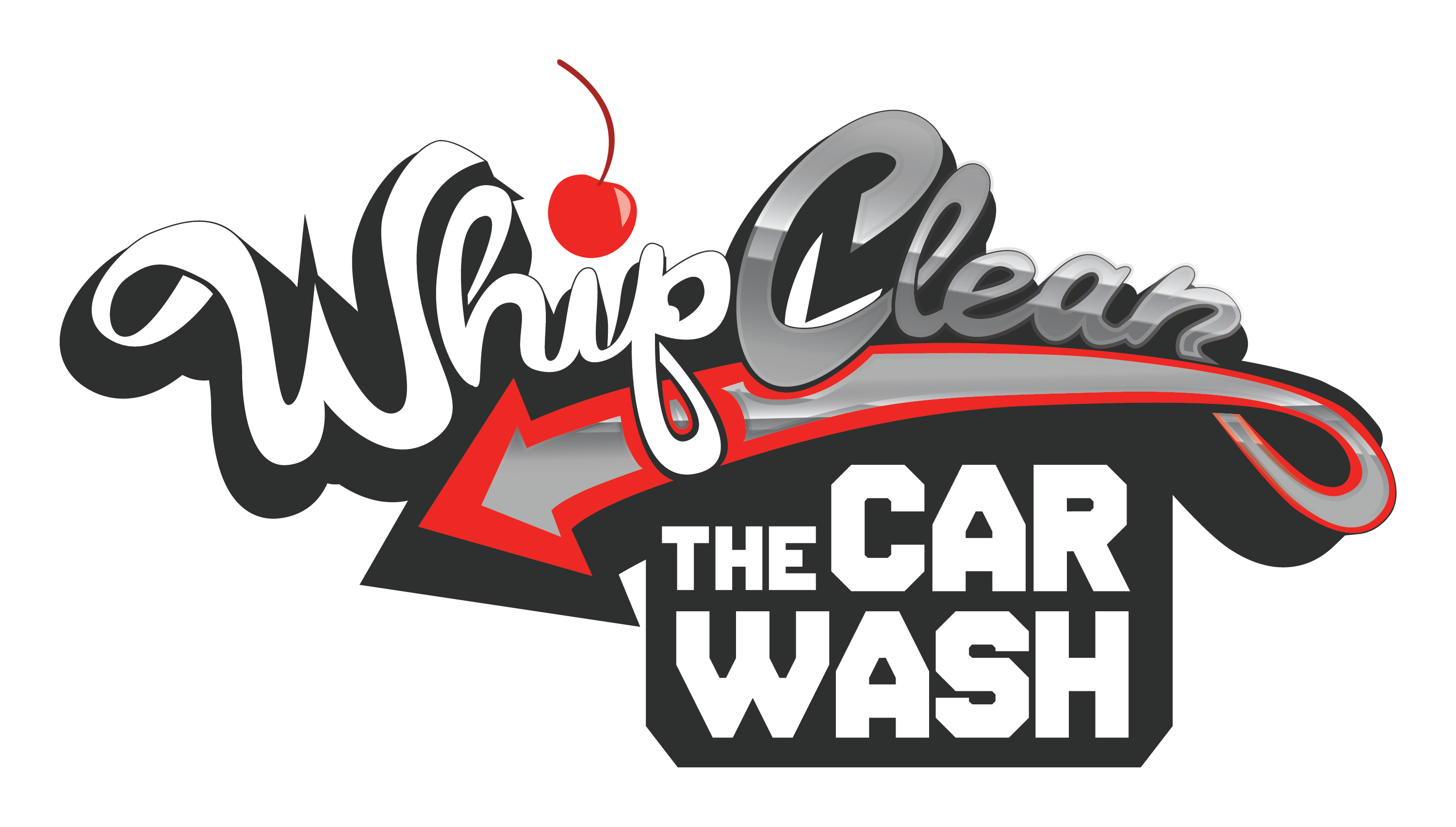 Whip Clean Car Wash