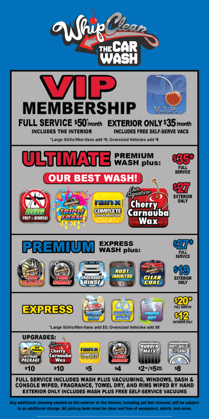 Whip-Clean-The-CW-001_36x72-menu_TRANSFER